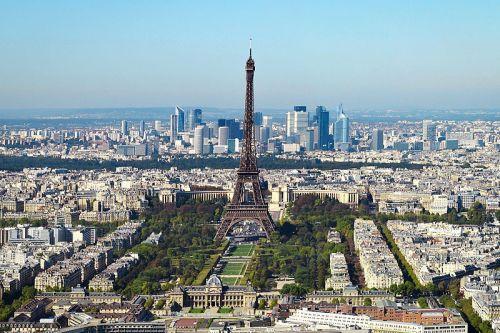 Paris_vue_densemble_tour_eiffel
