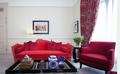 /the-sloane-club-large-two-bedroom-apartment