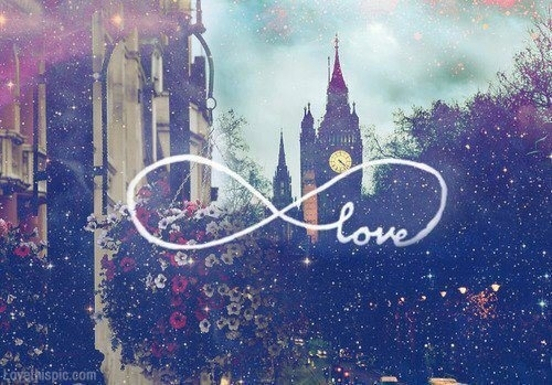 17297-London-Love