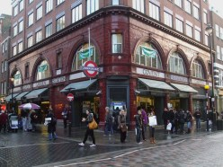 Covent_Garden_stn_building