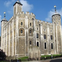 7 BEST PLACES IN LONDON FOR HISTORY LOVERS