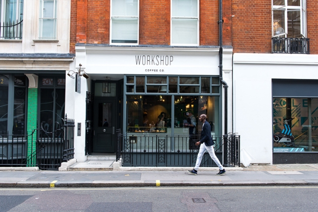 workshop-coffee-co-fitzrovia