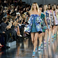 Designers to Look out for During London Fashion Week