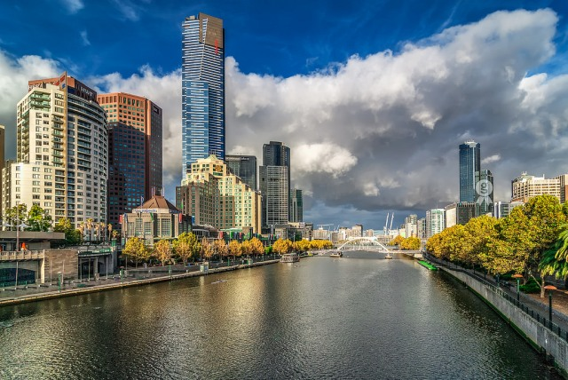 melbourne relocation guide