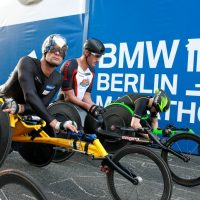 The Ten Secrets You Will Never Know About the Berlin Marathon